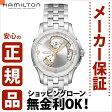 ハミルトン ショッピングローン無金利対象品ハミルトン[Hamilton] ジャズマスター オープンハート[Jazzmaster Open Heart] H32565155 メンズ【腕時計 時計】【ギフト プレゼント】