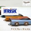 【フリスクケース】VARCOREALWOODFRISCAR2(フリスカーツー)【ふりすくフリスクバーコヴァーコリアルウッド木製革製レザー】画像01
