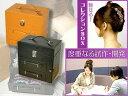 リトルムーン3周年記念特別価格!女性の幸せ詰めましょう。【リトルムーン】ヘアアクセ・コレク...