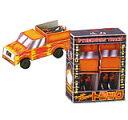 10P_0702花火荷台から何かが飛び降りる!スーパーアクショントラック