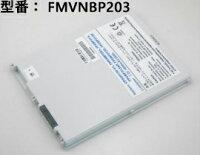 純正 富士通 FMVNBP203 ノートパソコン バッテリー 7.2V 38Wh ノート PC ノートパソコン 電池 「中古」