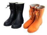 DU201 Bosai Boots (Short) / DU201 防災ブーツ(ショート) / メンズ / レディース