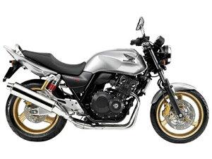 【国内向新車】【バイクショップはとや】ホンダ 12 CB400 スーパーフォア ABS カラーオーダープラン / HONDA 12 CB400 SUPER FOUR ABS COP