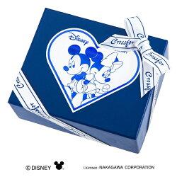ディズニーネックレスDisneyミッキーマウスダンシングストーンディズニーコレクションクロスフォーミッキーキュービックジルコニアシルバーレディースペンダントネックレス【Disneyzone】【送料無料】【ギフト】【P10】