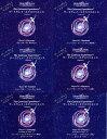 モンロー研究所ヘミシンクCD ゲートウェイ・エクスペリエンスWAVE1〜6セット【日本語版】【ヘ...