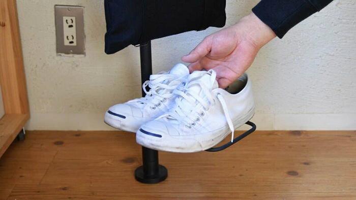 ShoesRack縦専用