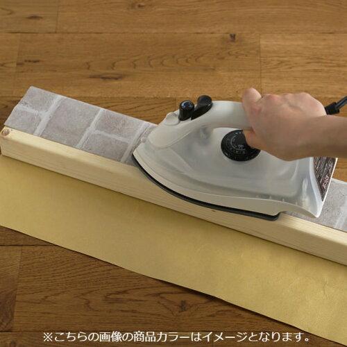 【公式】平安伸銅工業ウッドペーパーレンガテラコッタ
