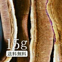 【送料無料】卸値価格!霊芝茶15g 今注目の自然の知恵!【健康】【健康茶/お茶】霊芝茶