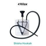 水タバコシーシャフーカアクリル本体ShishaHookah【VAPE】【Hilax】
