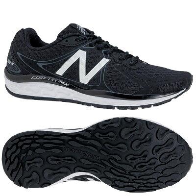 予約販売【国内正規品】2015年新色NewBalanceNBM720(LG3/LS3)ニューバランスランニングシューズ【10800円以上送料無料】メンズ/スニーカー/靴/シューズ/最新作/激安/クッション性