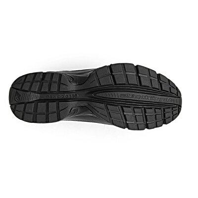 【平日12時までの注文で即日発送】国内正規品NewBalanceNBMW363(BK2/BR2)ニューバランスウォーキングシューズ(横幅:4E)【10800円以上送料無料】メンズ/男性/スニーカー/靴/ジョギング/最新作