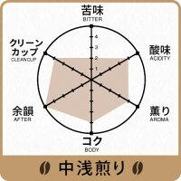 HIROCOFFEE◆エル・インフェルトパカマラ100g