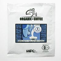 手軽にカンタン本格ドリップコーヒーがおうちで楽しめるドリップタイプカフェインレスコーヒーHIROCOFFEE◆ドリップコーヒーエチオピアデカフェオーガニックモカ1袋