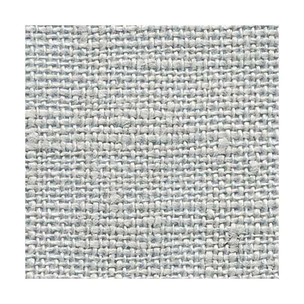 (コート処理) Maya Coated Table Linen Clothマヤ リネンテーブルクロス