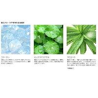 XHEKPONチェクポンクリーム40ml日本正規輸入品首・目のまわり・デコルテ保湿エイジングケアクリーム