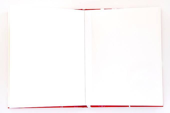 【書置き御朱印専用】御朱印ホルダー/桜うさぎ(エンジ) 朱印帳 納経帳 集印帳 かわいい