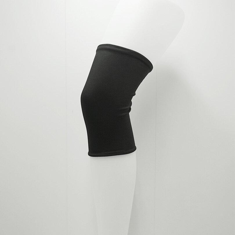 ひざサポーター Future(フューチャー)膝用サポーター/節々の痛みに/高機能繊維APファイバー/消臭/抗菌/UVカット/遠赤効果/マイナスイオン