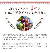 カムカムパウダー30g【カムカムの粉】粉末メール便送料無料