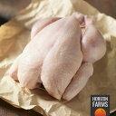 フリーレンジ ターキー 冷凍 七面鳥 丸鶏 ニュージーランド