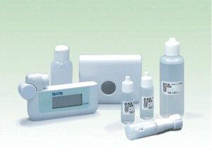簡単・高速・無痛測定!折りたたみ式で携帯自由!尿糖自己管理は健康管理のバロメーターです。...