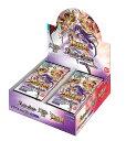 バトルスピリッツ 超煌臨編 第1章 神話覚醒 ブースターパック BS48 カードゲーム BOX商品 BANDAI バンダイ