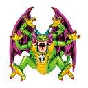 ドラゴンクエスト メタリックモンスターズ ギャラリー シドー(緑バージョン) DQ ドラクエ【2020年2月発売】