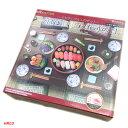 リーメント 今日は贅沢お寿司の日 ぷちサンプル入門セット