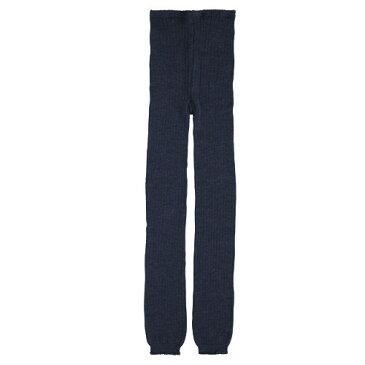【ウール100%】ウールレギンス TUMUGI ツムギ レギンス レディース 厚手 毛100% ウール 10分丈 暖かい 重ね履き 日本製