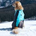 Doggy Dolly ドギードリー ボーイ用 つなぎ ブラウン C145/ペット ペットグッズ ドッグウエア その他小型犬ドッグウエア 犬服 ペット服 ペットウエア 犬 愛犬 ペット ペット用品 可愛い かわいい 男の子