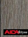 【送料無料! (代引は有料)】 アイカ AICA オルティノ粘着付化粧フィルム 木目 木目調 プランクト VW-532C/1m22cm (1m以上10cm切売)