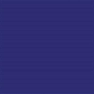3M スコッチカル フィルム Jシリーズ (透過タイプ) TSC615 ダークネイビー 幅1m (長さ1m以上10cm切売) 【送料無料! (代引は有料)】