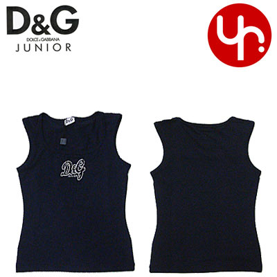import-collection | Rakuten Global Market: D & G Junior D &amp ...