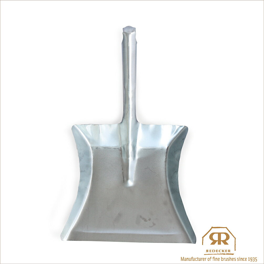 REDECKER レデッカー フック付きチリトリ/ダストパン 掃除