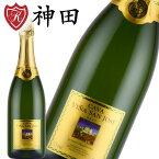 スパークリングワイン ビニャ・サン・ホセ・ブルット スペイン マカベオ 輸入者:東京実業貿易