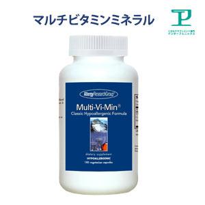 女性に不足しがちな栄養素マルチビタミン&ミネラルマルチビタミン ミネラル(女性向) 無添加 ...