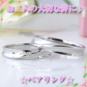 K18オニキス・リング[18金指輪]♪