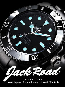 ロレックス ROLEX サブマリーナ 114060 【新品】 【腕時計】 【送料無料】 【メンズ】