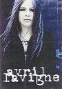 アヴリルラヴィーン/AVRIL LAVIGNE ポスター