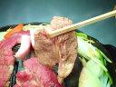 【ご家族の健康を願うお母さんへ】ジンギスカン,ラム肉,バーベキュー,焼き肉ラム肉でジンギスカ...