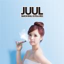 JUUL1 - 【レビュー】ROAK POD(ローク ポッド)〜大容量バッテリー1日使ってもらへっちゃら♪しかも…(ΦдΦ)編〜【POD】