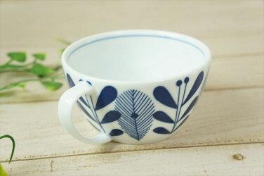 【オーランド】うすかるスープカップ300cc美濃焼国産日本製陶器軽い軽量食器食洗機対応カフェ北欧風ラッピング不可