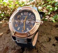 GUESSゲス正規品メンズ腕時計人気のSPORTYスポーティデニムW0040G6【全国送料・き手数料無料】【_包装】【_メッセ】【対応】