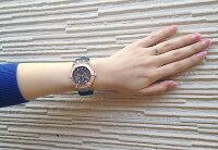 GUESSゲス腕時計レディースウォッチデニム【05P05Sep15】
