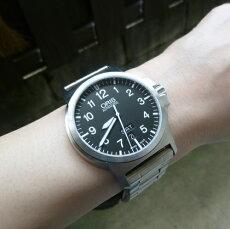 オリスORIS腕時計メンズウォッチBC3