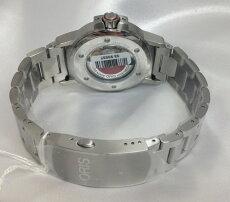 オリスORIS腕時計★オリスBC3アドバンスドデイデイト735.7641.4164M【全国送料・代引き手数料無料】【楽ギフ_包装】【楽ギフ_メッセ】【あす楽対応】