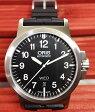 オリス ORIS 腕時計 メンズウォッチ BC3 国内正規3年保証 735.7641.4164R
