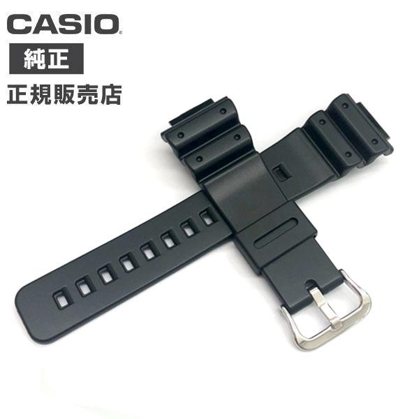 腕時計用アクセサリー, 腕時計用ベルト・バンド GW-6900-1JF CASIO