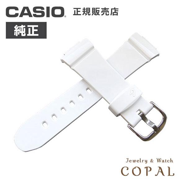 腕時計用アクセサリー, 腕時計用ベルト・バンド CASIO Baby-G G BGD-140 BG-6900 BG-6903 G G-SHOCK