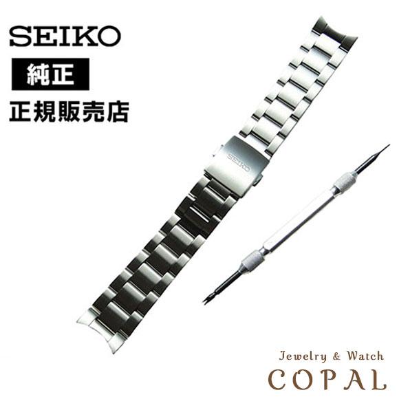 腕時計用アクセサリー, 腕時計用ベルト・バンド SEIKO seiko SARB017 SARB013 SARB015 20mm