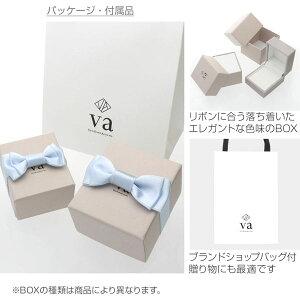 ヴァンドーム青山/ヴイエーヴァンドームアオヤマ/VAVendomeAoyama/送料無料/メンズ/ホワイトゴールド/リング/指輪/_包装/smtb-m/ブランド